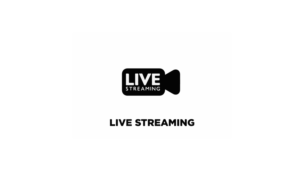 Live-streaming_small